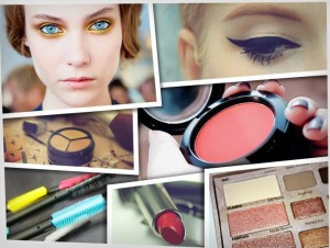 maquillaje ideal