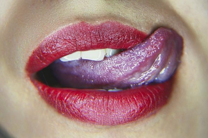 Mantén tus labios radiantes con estos sabios consejos