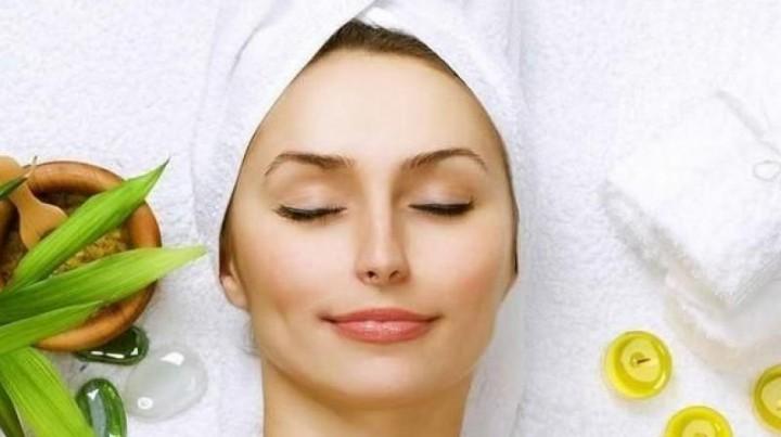 5 Extraordinarios Consejos para el Cuidado Facial y una Piel Sana