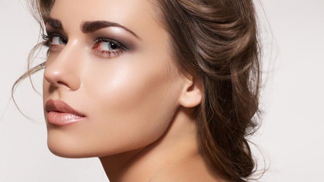 Claves para Obtener un Maquillaje Radiante