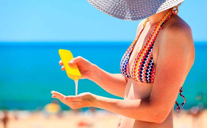 Los 8 Mejores Consejos para Proteger su Piel del Sol y del Verano Siempre