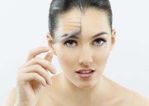 reducir arrugas