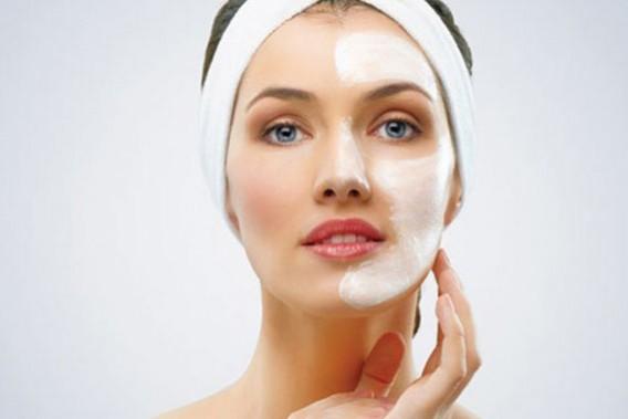 5 Lavados Faciales para Piel Sensible, Grasa, Mixta o Seca.
