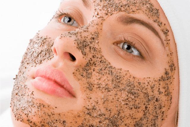 Descubre Cómo Hacer Fácilmente tu Propio Limpiador Facial Casero
