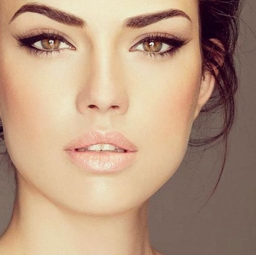 6 Consejos para que Luzcas un Maquillaje Natural Completamente