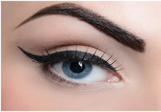 7 Trucos Para Delinear tus Ojos Perfectamente!!!