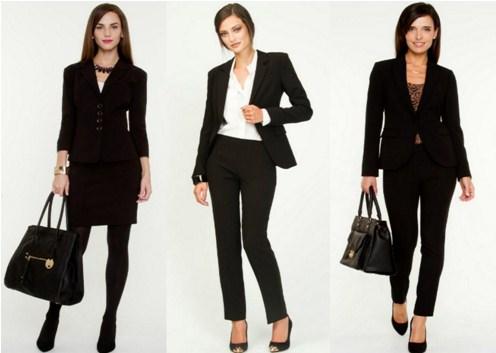 Cómo Lograr un Buen Look para una Entrevista de Trabajo
