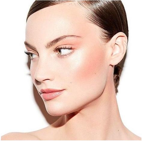 Cómo hacer el Maquillaje Draping de Acuerdo a la Forma de tu Rostro