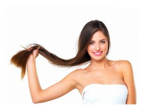 Tratamientos para hidratar tu cabello