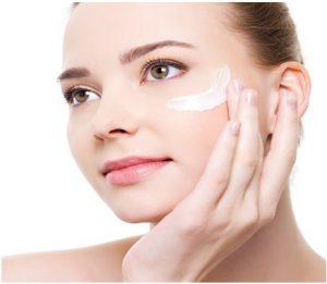 Como evitar la piel reseca