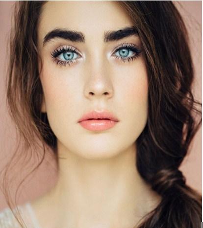 Conoce los 4 Mejores Fijadores de Maquillaje