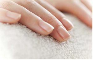 Beneficios de tener uñas bonitas
