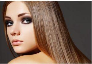 Tecnicas de maquillaje trendy