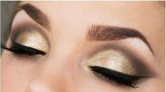 Conoce las Técnicas de Súper Maquillaje Trendy de Esta Temporada