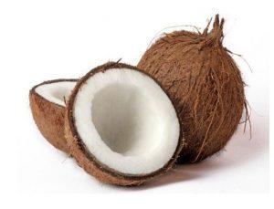 Ventajas del coco para realzar tu belleza