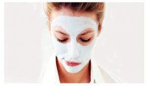 Ventajas de los tratamientos para el acne