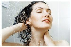Como aplicar tinte para el cabello