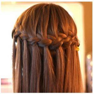 Ventajas de decorar el cabello