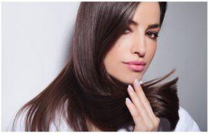Beneficios de la queratina para el cabello
