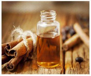 Propiedades de los aceites naturales